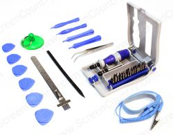 <b>PC Repair Tool kit.</b>