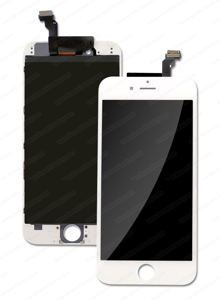 cheap iphone 6 screen repair iphone 6 screen and digitizer replacement 19 49 16803