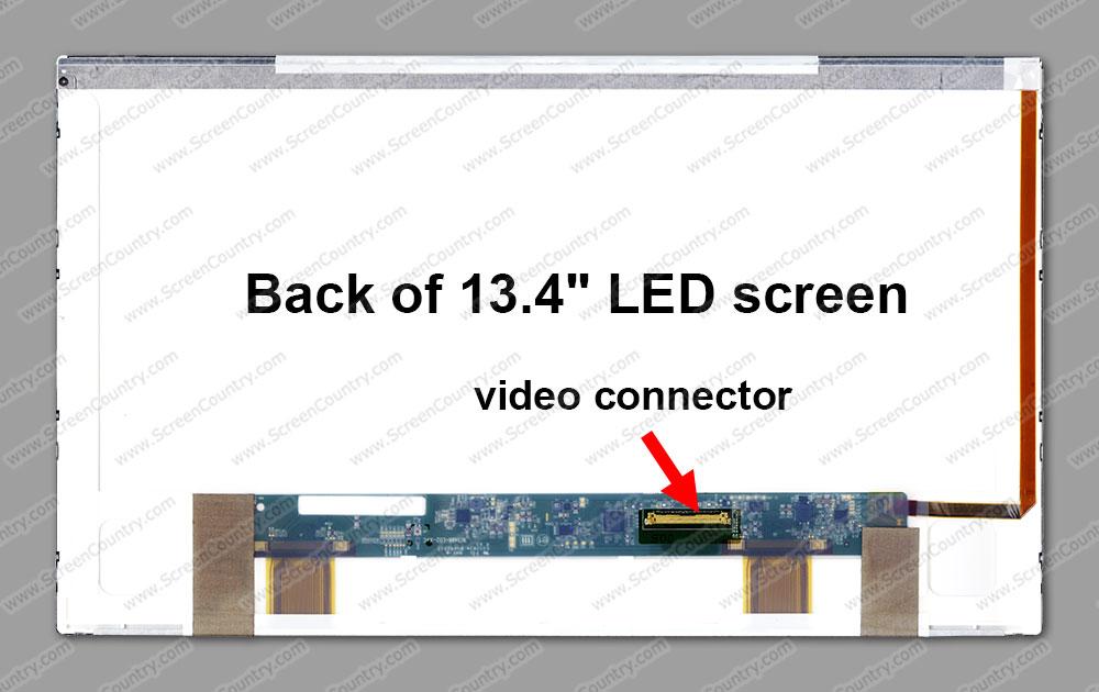 laptop screen wiring diagram res wiring diagrams Light Wiring Diagram
