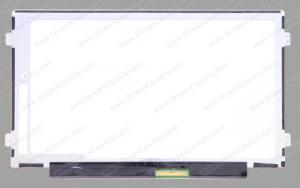 NOKIA Booklet 3G Other                    replacement laptop LCD display notebook screen, lcd screens, laptop lcd screen, lcd laptop, cheap in Vancouver, Canada
