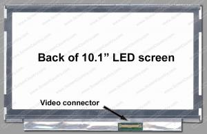 P/N 27R2400 Lenovo                    replacement laptop LCD display notebook screen, lcd screens, laptop lcd screen, lcd laptop, cheap in Vancouver, Canada