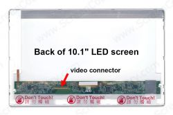 MID M1006 TABLET Other                    replacement laptop LCD display notebook screen, lcd screens, laptop lcd screen, lcd laptop, cheap in Vancouver, Canada