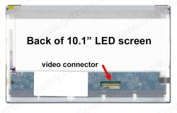 PCG-21211U Sony                    replacement laptop LCD display notebook screen, lcd screens, laptop lcd screen, lcd laptop, cheap in Vancouver, Canada