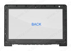 7179K Dell                    replacement laptop LCD display notebook screen, lcd screens, laptop lcd screen, lcd laptop, cheap in Vancouver, Canada