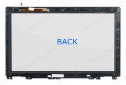 69.15I07.G02 Lenovo                    replacement laptop LCD display notebook screen, lcd screens, laptop lcd screen, lcd laptop, cheap in Vancouver, Canada