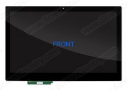 VW0Y6 Dell   replacement laptop LCD display notebook screen, lcd screens, laptop lcd screen, lcd laptop, cheap in Vancouver, Canada