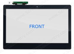 JCYKG Dell   replacement laptop LCD display notebook screen, lcd screens, laptop lcd screen, lcd laptop, cheap in Vancouver, Canada