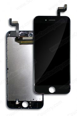 Iphone S Screen Replacement Cost Canada