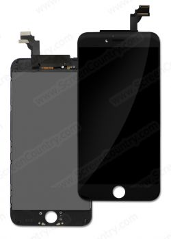 cheap iphone 6 screen repair iphone 6 plus screen and digitizer replacement 36 99 16803