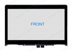 FRU 5D10G86125 Lenovo                    replacement laptop LCD display notebook screen, lcd screens, laptop lcd screen, lcd laptop, cheap in Vancouver, Canada