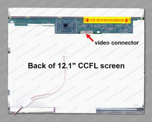 FRU 11P8225 IBM-Lenovo                    replacement laptop LCD display notebook screen, lcd screens, laptop lcd screen, lcd laptop, cheap in Vancouver, Canada