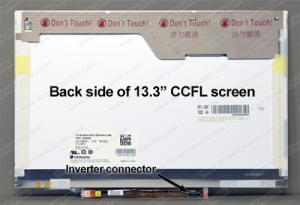 Y888H Dell                    replacement laptop LCD display notebook screen, lcd screens, laptop lcd screen, lcd laptop, cheap in Vancouver, Canada
