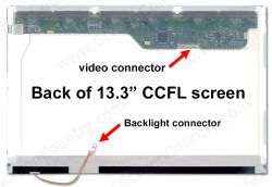 E300 LG                    replacement laptop LCD display notebook screen, lcd screens, laptop lcd screen, lcd laptop, cheap in Vancouver, Canada
