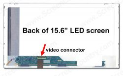 A530-3D LG                    replacement laptop LCD display notebook screen, lcd screens, laptop lcd screen, lcd laptop, cheap in Vancouver, Canada
