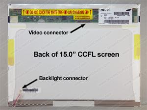 4024JP Averatec                    replacement laptop LCD display notebook screen, lcd screens, laptop lcd screen, lcd laptop, cheap in Vancouver, Canada