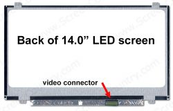 PN SD10L27786 Lenovo                    replacement laptop LCD display notebook screen, lcd screens, laptop lcd screen, lcd laptop, cheap in Vancouver, Canada