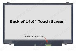 FRU 00NY421 Lenovo                    replacement laptop LCD display notebook screen, lcd screens, laptop lcd screen, lcd laptop, cheap in Vancouver, Canada