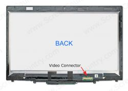 PN SD10G56674 Lenovo                    replacement laptop LCD display notebook screen, lcd screens, laptop lcd screen, lcd laptop, cheap in Vancouver, Canada