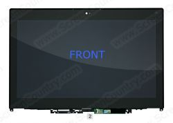 FRU 01AY760 Lenovo   replacement laptop LCD display notebook screen, lcd screens, laptop lcd screen, lcd laptop, cheap in Vancouver, Canada
