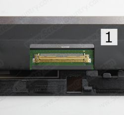 FRU 5D10K26887 Lenovo   replacement laptop LCD display notebook screen, lcd screens, laptop lcd screen, lcd laptop, cheap in Vancouver, Canada