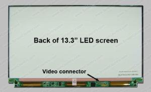 PX3 LG                    replacement laptop LCD display notebook screen, lcd screens, laptop lcd screen, lcd laptop, cheap in Vancouver, Canada