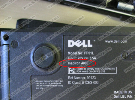 <h2>Dell</h2>