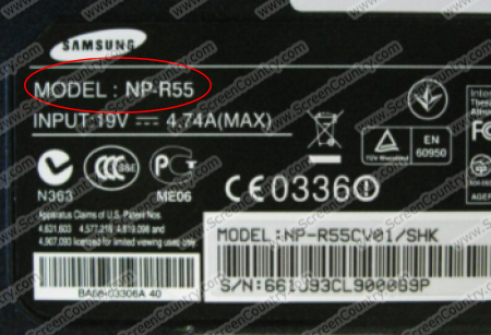 <h2>Samsung</h2>