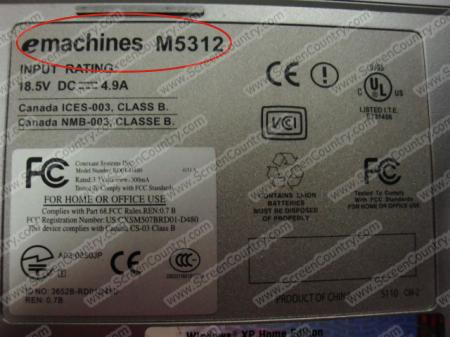 Emachines Em350 Download Stats